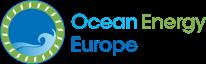 Ocean Energy Europe